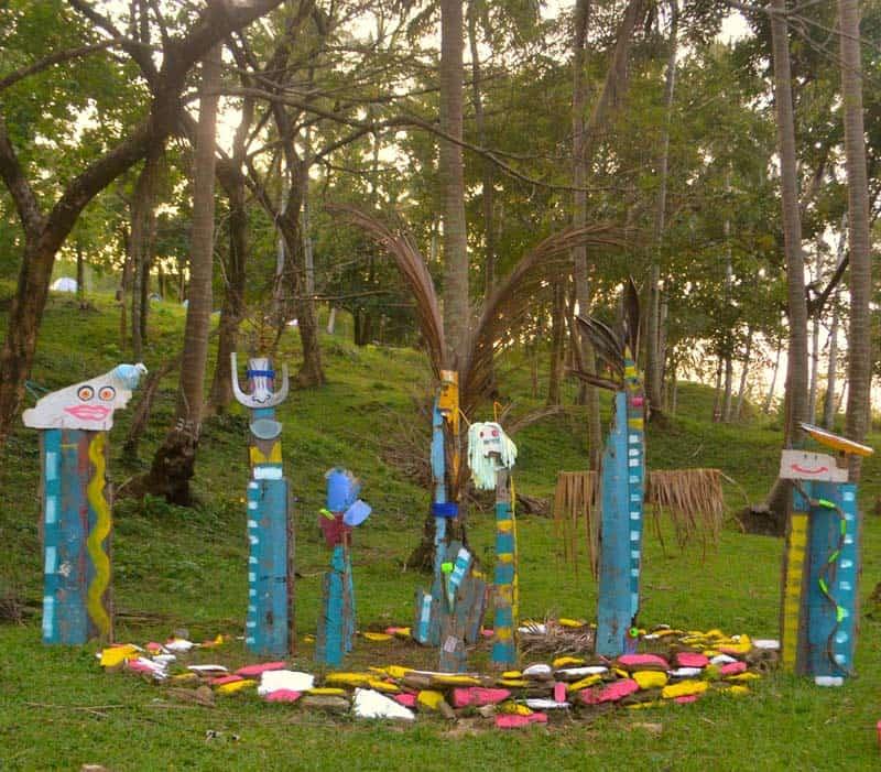 The Rise - Malasimbo Music and Arts Festival - Melanie Gritzka del Villar 10