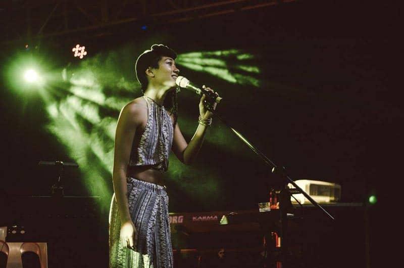The Rise - Malasimbo Music and Arts Festival - Melanie Gritzka del Villar 13