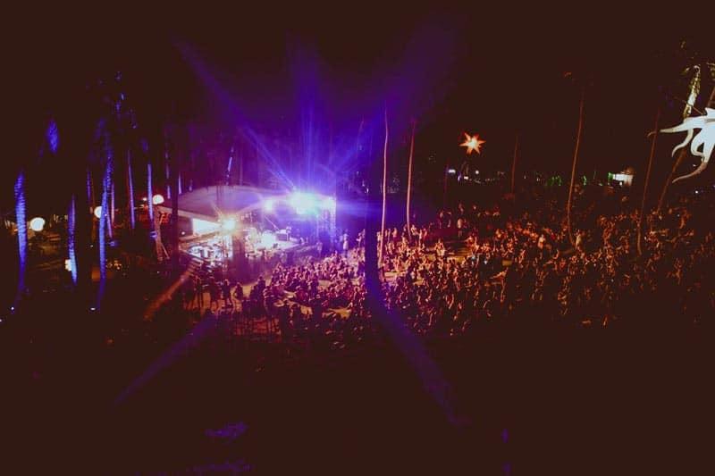 The Rise - Malasimbo Music and Arts Festival - Melanie Gritzka del Villar 16