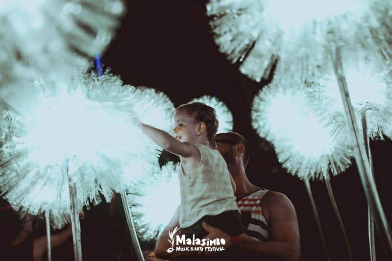 The Rise - Malasimbo Music and Arts Festival - Melanie Gritzka del Villar 18