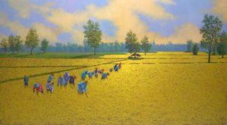 Anurak - Issan Farmers 08 - 250 x 140 - 30