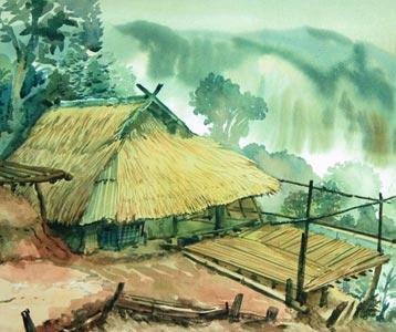 Yuttana
