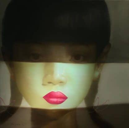 Attasit Pokpong - Untitled 05