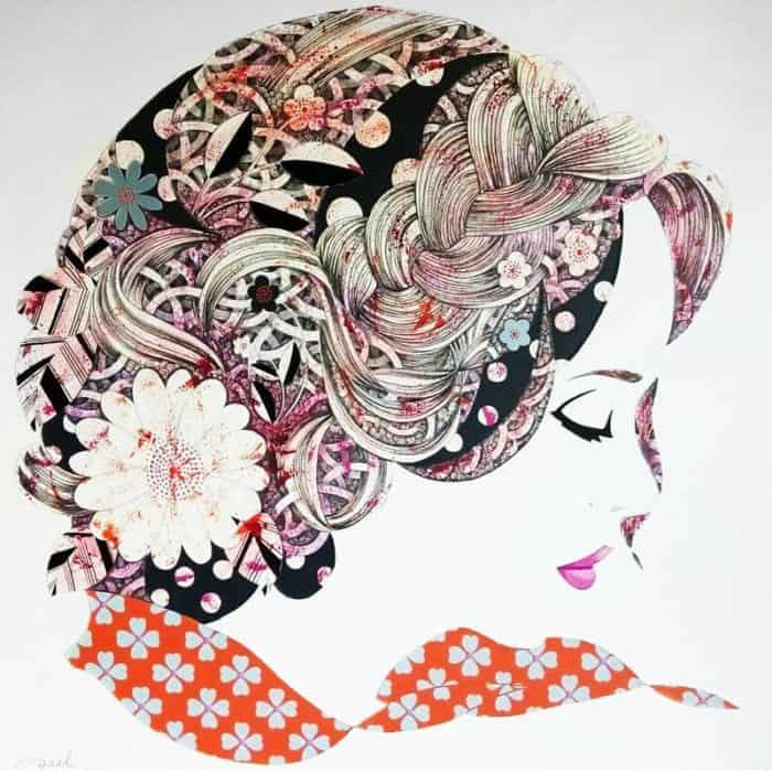Chuthip - Untitled 27- 150 x 150 - 20