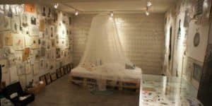 Galerie N Art Gallery Bangkok