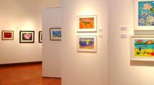 Galerie Panisa Chiang Mai