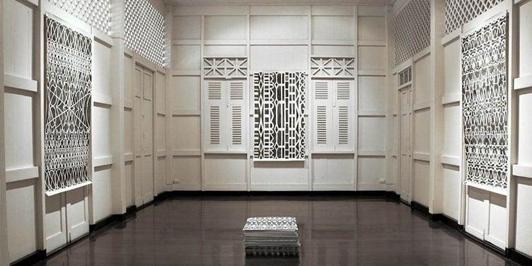 H Gallery Bangkokk