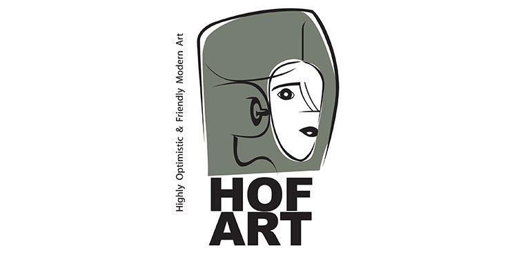 HOF Art Gallery Bangkok