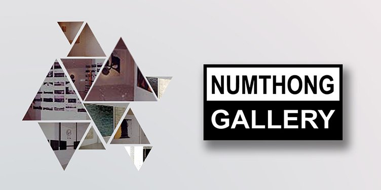NumThong Gallery