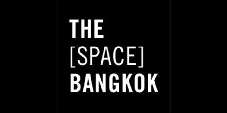 The Space Art Gallery Bangkok