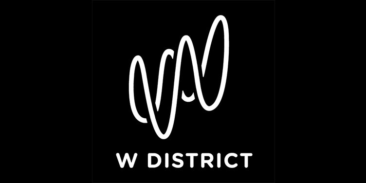 W District Bangkok