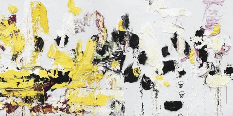 Artist Spotlight - Zhiu Jinshi 16