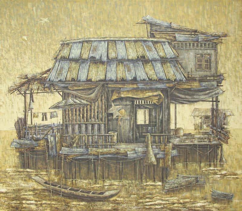 Nitichai - 01 - 220 x 190 - 65