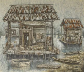 Nitichai - 10 - 220 x 190 - 65