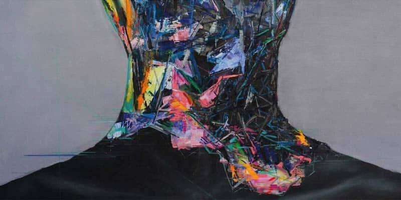 S Gallery - Oneness - Sarawut Yasamut