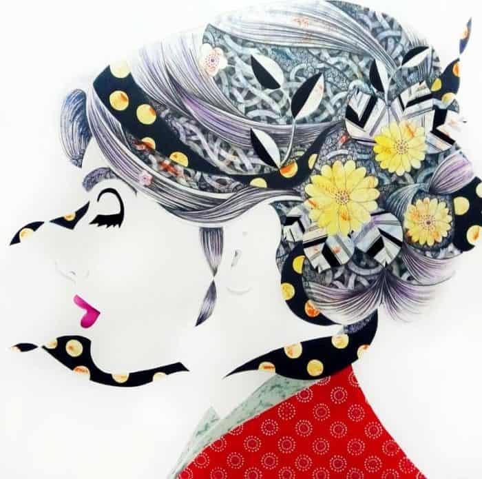 Chuthip - Untitled 29- 150 x 150 - 20