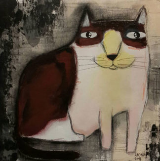 ja-fat-brown-and-white-cat-25-x-25-07