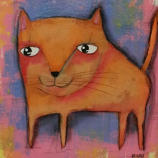 ja-fat-orange-cat-25-x-25