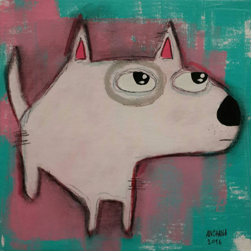 ja-gray-eye-dog-25-x-25-07