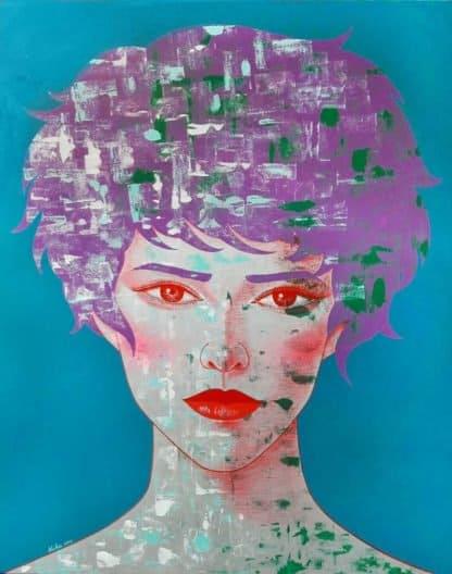 Vatcharapong - Portrait 03 - 120 x 150 - 20 - edit