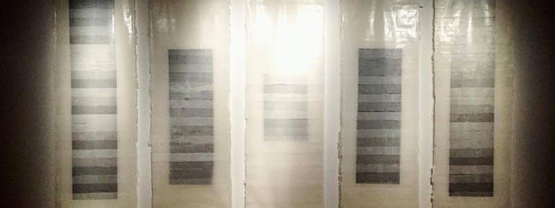 Galeri Petronas - Al Kesah - Homage to Ismail Zain