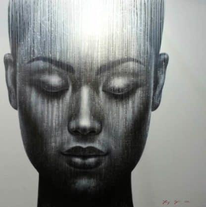 Paitoon - Portrait Master 19 - 195 x 195 - 60