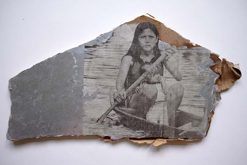 The Rise – Installation - Melanie Gritzka-del Villar 23