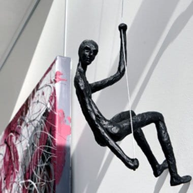 climbing-man-wall-sculpture-Art-For-Sale-sidebar