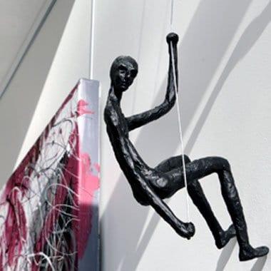 climbing-man-wall-sculpture-Art-For-Sale-sidebar