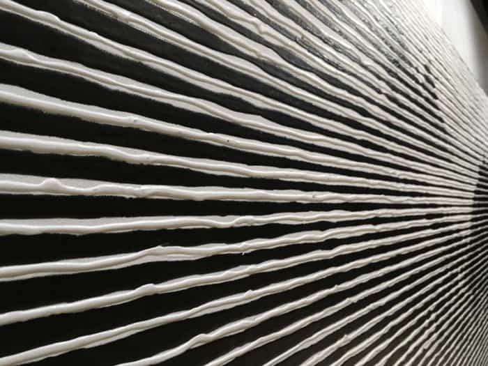 anuchit-abstract-11-1-240-x-120-50