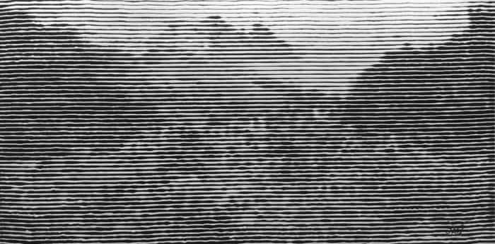 Anuchit - Abstract 11 - 240 x 120 - 50
