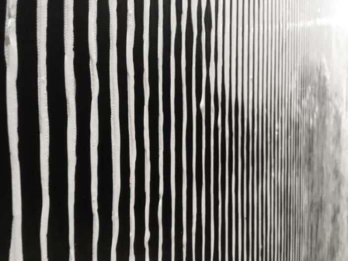 anuchit-abstract-12-1-180-x-120-35