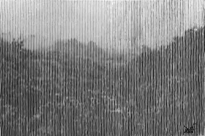 Anuchit - Abstract 12 - 180 x 120 - 80