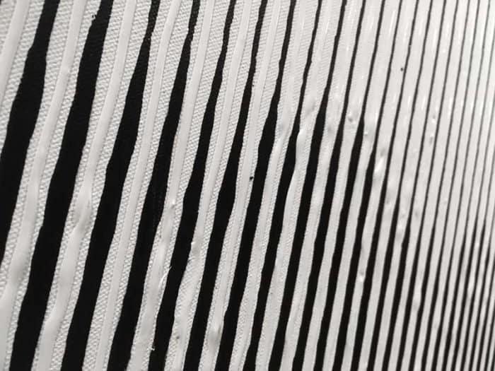 anuchit-abstract-12-2-180-x-120-35