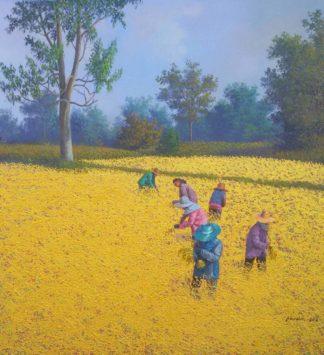 anurak-farmer-22-100-x-100-11