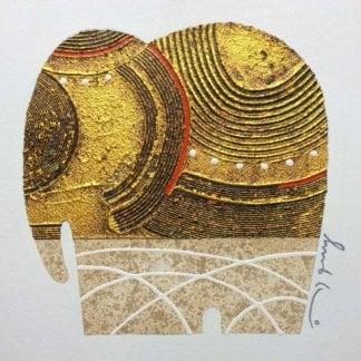 bui-gold-elephant-22-40-x-40-3