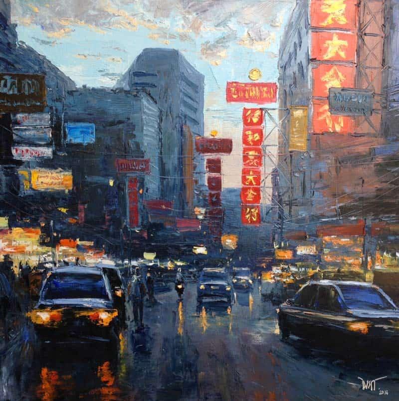 dusit-cityscape-18-100-x-100-19-5