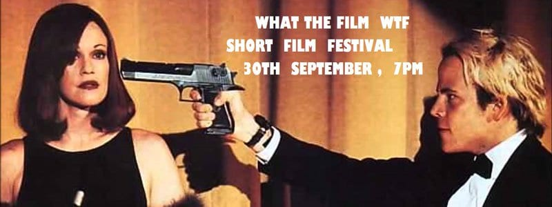 jam-what-the-film-wtf-short-film-festival