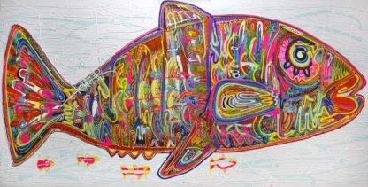 jakkrit-fish-200-x-100-20