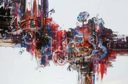 noi-abstract-20-285-x-185-65