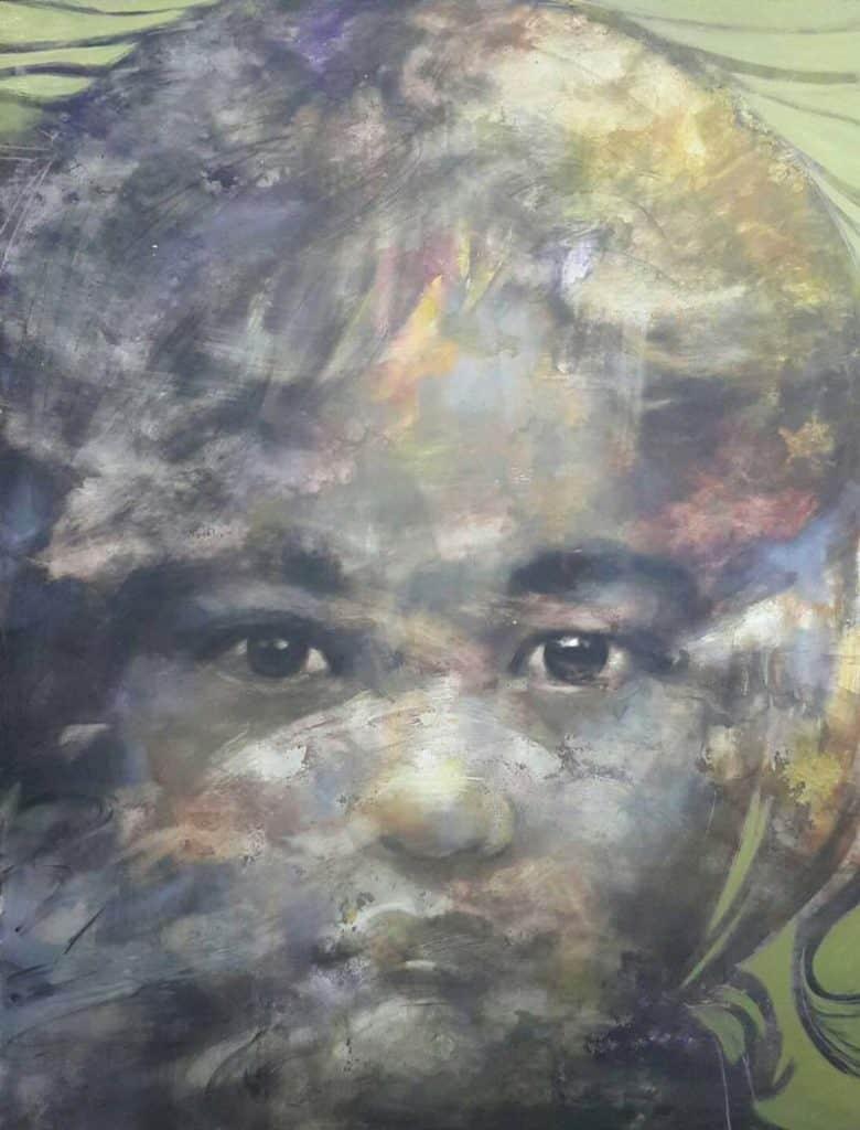 po-kid-portrait-14-130-x-170-50