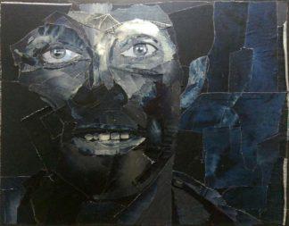 pongsakul-portrait-of-a-mining-man-140-x-110-30