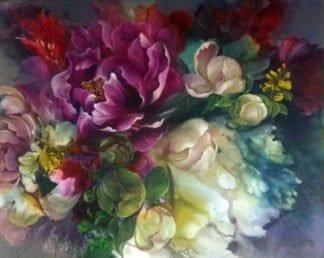 tor-flower-26-150-x-120-20