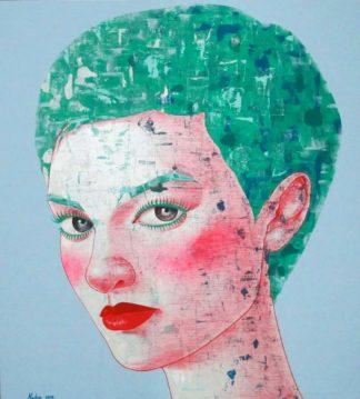 vatcharapong-woman-portrait-08-90-x-100-12