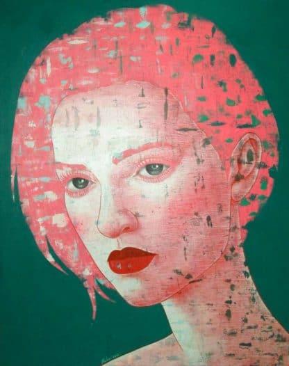 vatcharapong-woman-portrait-09-120-x-150-20