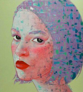 vatcharapong-woman-portrait-10-90-x-100-12