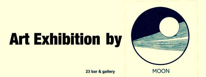 23-bar-gallery-art-exhibition-by-moon