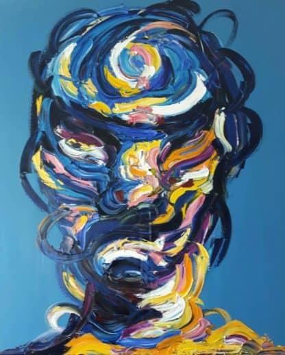 akara-painting-25-130-x-160-120
