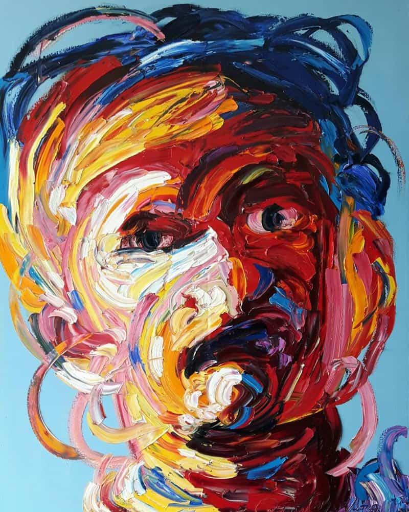 akara-painting-26-130-x-160-120