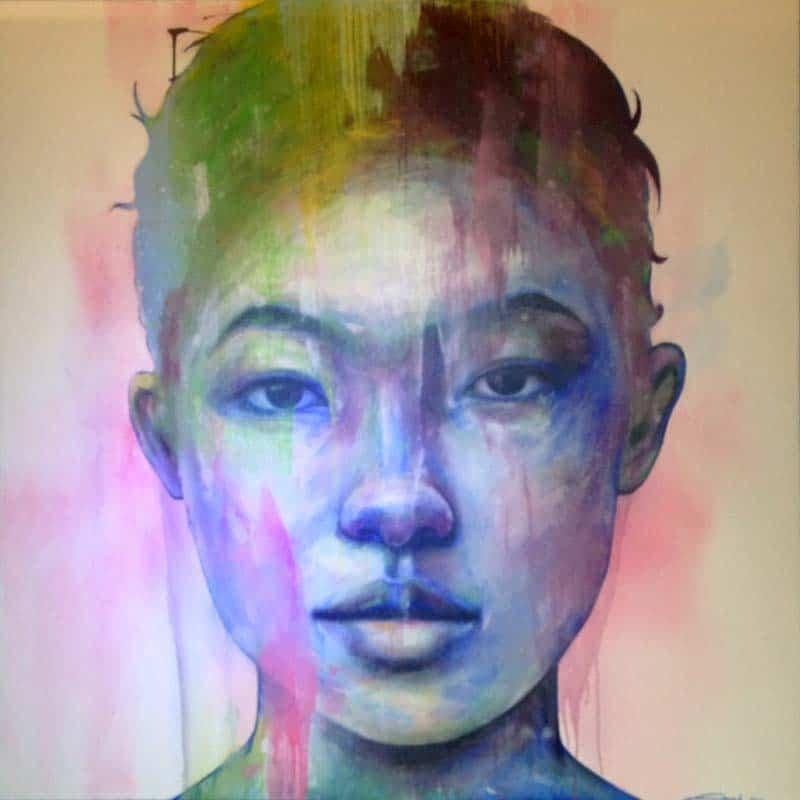 anek-portrait-20-120-x-120-15